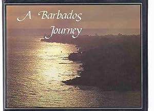 A Barbados Journey -by Roger A LaBrucherie: LaBrucherie, Roger A