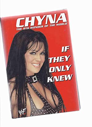 Chyna: The Ninth Wonder of the World: Laurer, Joanie -aka