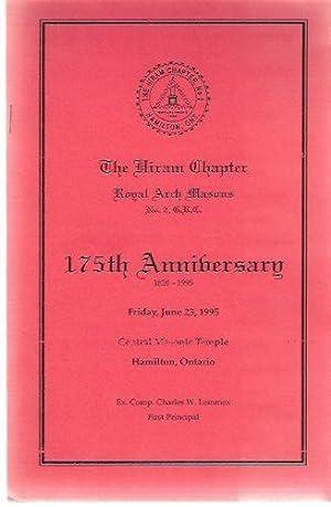 Masonic Freemasonry Books Leonard Shoup Member Of IOBA