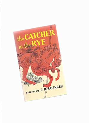the effect of j d salingers catcher in the rye in american society Catcher in the rye by j d salinger who achieves all those ancient effects considered a classic novel in american literature, the catcher in the rye.