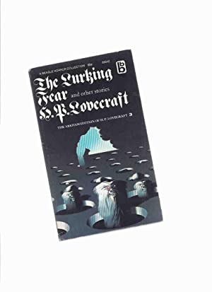 The Lurking Fear and Other Stores: The: Lovecraft, H.P. (