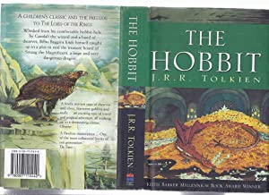 The Hobbit, or There and Back Again: Tolkien, J R