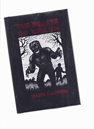 The Beasts of Brahm ( Midnight House: Hansom, Mark; Introduction