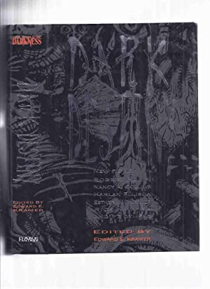 Dark Destiny: The World of Darkness (inc.: Kramer, Edward E