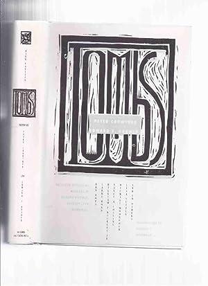 TOMBS / White Wolf (inc.Tomb swift; The: Kramer, Edward E