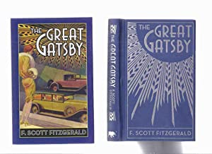 obsessive love great gatsby f scott fitzgerald The great gatsby by f scott fitzgerald many of these events gatsby is nothing better than those fake and desperate heroes because his love is untrue and obsessive.