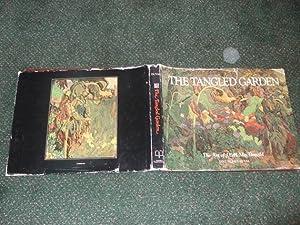 The Tangled Garden: The Art of J: Duval, Paul (