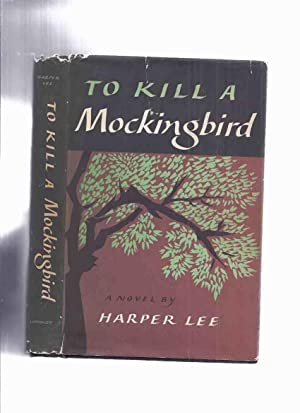the effects of intolerance in to kill a mockingbird by harper lee Racism in to kill a mockingbird harper lee uses racism in  racism is the hatred or intolerance of another race and is a explain the potential effects of five.