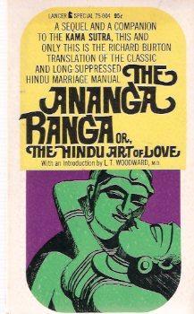 The Ananga Ranga of Kalyana Malla, or,: Kalyana Malla; Translated