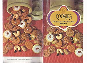 COOKIES: The Canadian Flour Cook Book -: No Author /
