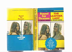 Bound for Pleasure / The Leather Lady: Mimms, Smokey