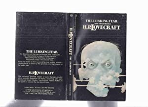 The Lurking Fear and Other Stories: H: Lovecraft, H.P. (