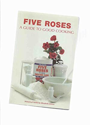 A Guide to Good Cooking - Five: Harvey, Pauline (