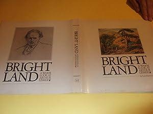 Bright Land: A Warm Look at Arthur: Darroch, Lois E,