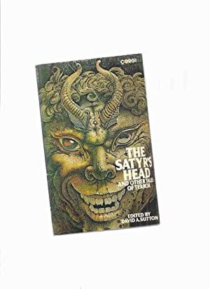 The Satyr's Head & Other Tales of: Sutton, David A