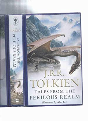 Tales from the Perilous Realm - -: Tolkien, J R