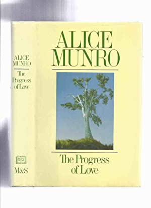 the monotony of life in alice munros miles city montana 18+ 11:14 07:18.