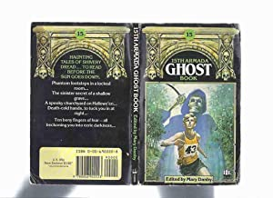 15th Armada Ghost Book ( Volume /: Danby, Mary (ed)