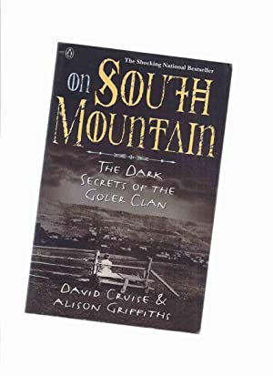 on south mountain goler clan epub