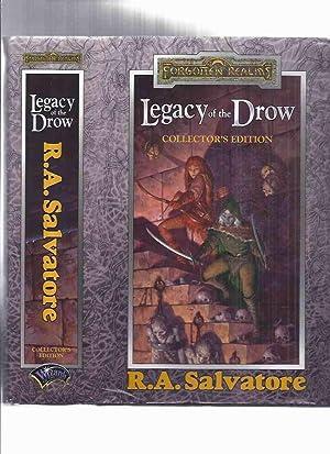 salvatore robert anthony - AbeBooks