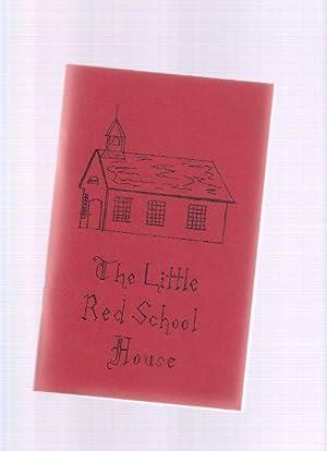The Little Red School House ( Wellington: Hale, Lynda; Joy