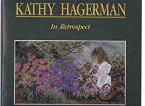 kathy hagerman in retrospect precious moments - AbeBooks