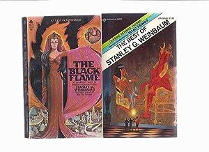 The Best of Stanley Weinbaum ---with The: Weinbaum, Stanley, Introduction