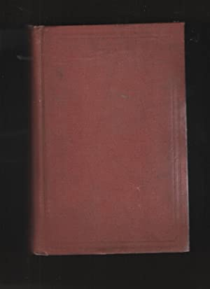 War Department Annual Reports, 1919, Volume I, Part I