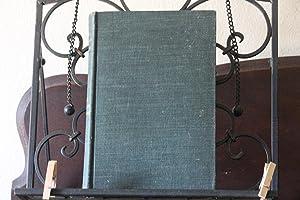 John L. Stoddard's Lectures Vol.1 Norway, Switzerland,: John L. Stoddard