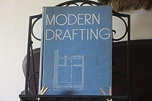 Modern Drafting: William H. Johnson