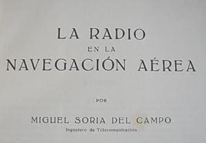 LA ESCUELA DEL RADIOTECNICO- 4 VOLUMENES: Sánchez-Cordovés,Joaquín
