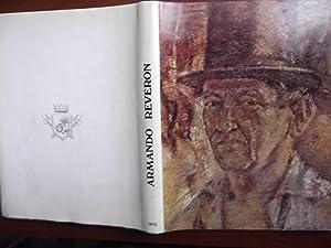 Armando Reveron 10 Ensayos.: Calzadilla, Juan (Prologo)