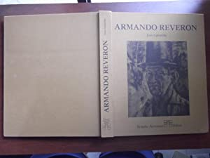 Armando Reveron: Calzadilla, Juan