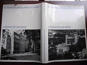 El Museo De Bellas Artes De Caracas: Arroyo, Miguel G