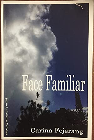 Face Familiar