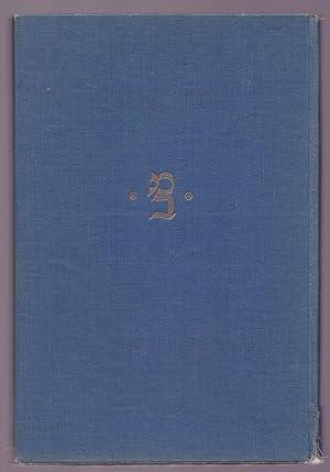 Sefer Yehudit: taazoret ha-nosah ha-mekori be-tseruf mavo,: Grints, Yehoshua M.