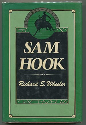 Sam Hook: Wheeler, Richard S