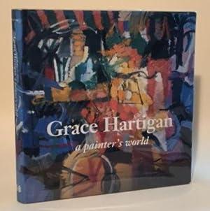 Grace Hartigan: A Painter's World: Mattison, Robert Saltonstall and Grace Hartigan
