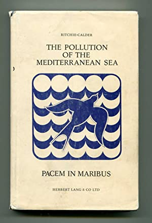 The Pollution of the Mediterranean Sea