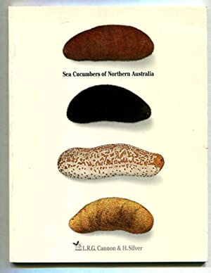 Sea Cucumbers of Northern Australia
