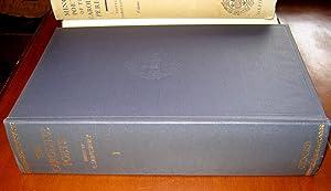 Minor Poets of the Caroline Period: George Saintsbury (Editor)