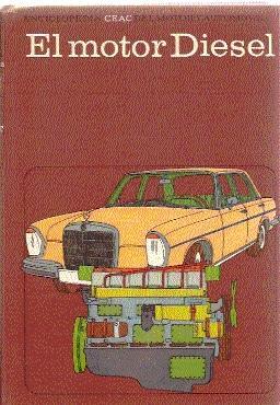 El motor Diesel: Villalta, Juan