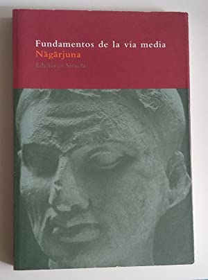 Fundamentos de la vía media