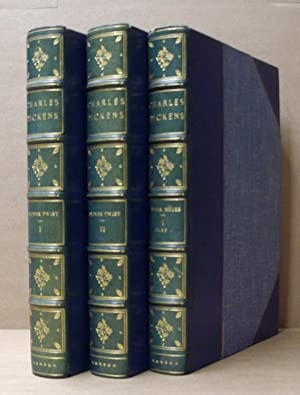 The Works of Charles Dickens.: DICKENS, Charles.