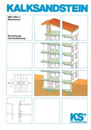 Kalksandstein gewicht kalksandstein ks l r planstein 6df - Kalksandstein formate tabelle ...