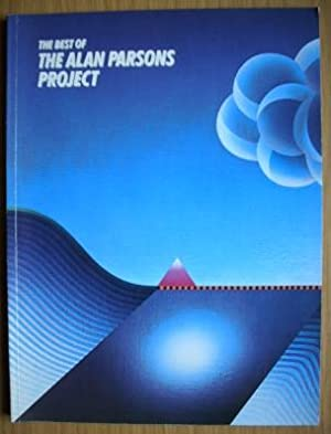 The best of Alan Parsons Project: Alan Parsons Project: