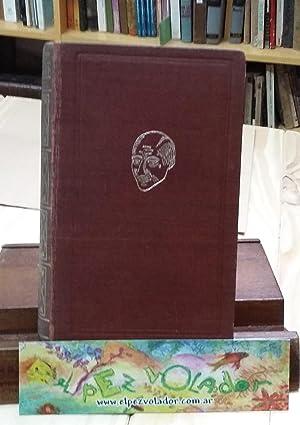 Diccionario Filosófico / Obras Escogidas (Tomo 2): VOLTAIRE