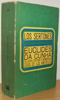 LOS SERTONES: EUCLIDES DA CUNHA