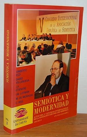 Actas del V Congreso Internacional de la: JOSÉ M. PAZ