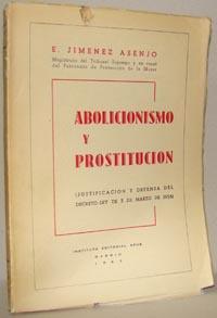 prostitutas fuck prostitutas abolicionistas